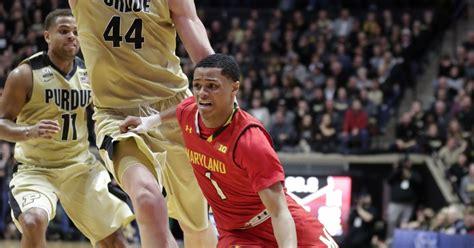 tall Purdue basketball Isaac Haas compared Indiana ballers ...