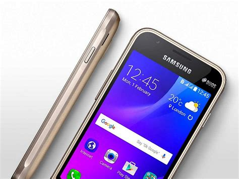 samsung z2 with jio sim in india specs and price