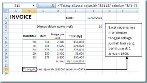 contoh format faktur pajak excel mathieu comp sci