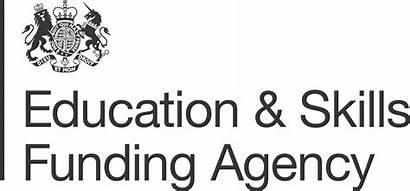 Agency Skills Education Funding Esfa