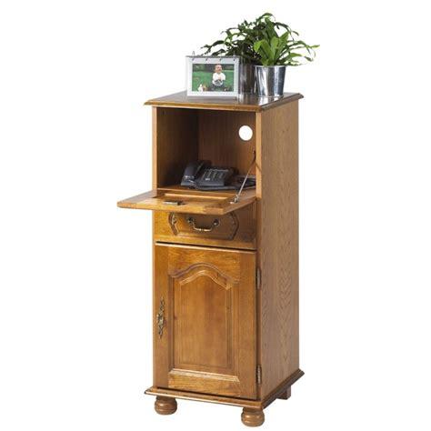 cuisine ikea montage meuble d 39 entrée chêne meuble téléphone beaux meubles pas chers