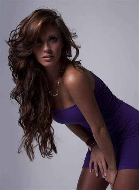 Curls   Anahi   Sexy Hair & Make up   Pinterest   Curls