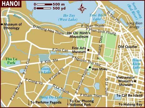 map  hanoi