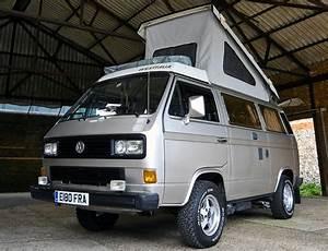 Volkswagen T3 Westfalia : gowesty vw t25 t3 vanagon 2wd suspension lift kit bundle ~ Nature-et-papiers.com Idées de Décoration