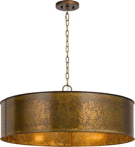 sneak peek large cal fx rochefort distress gold drum