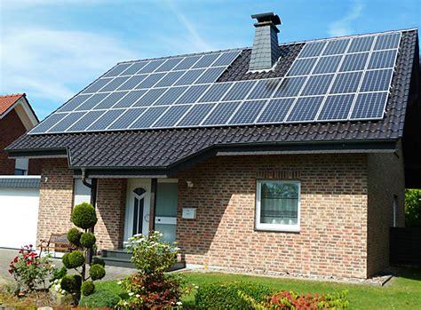 Красноярские ученые создали солнечные батареи высокой эффективности Сделано у нас