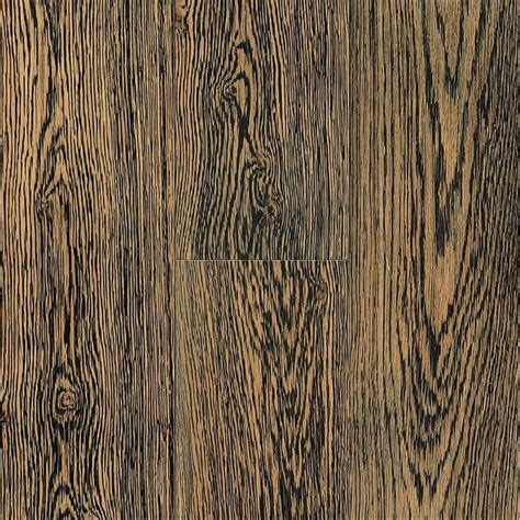 17 Best Images About Ark True Oil Hardwood Floors On