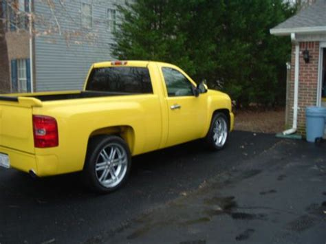 purchase   chevy rst regency  waldorf maryland