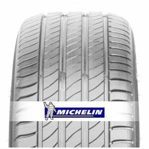 Michelin Primacy 3 245 45 17 : pneu michelin 245 45 r17 99y xl mfs primacy 4 ~ Jslefanu.com Haus und Dekorationen