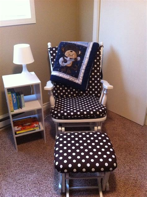 slipcover for glider rocking chair 17 best images about glider rocker slip covers on
