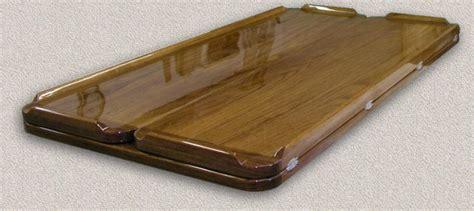 boat table tops for sale folding table tops marine teak folding table tops custom