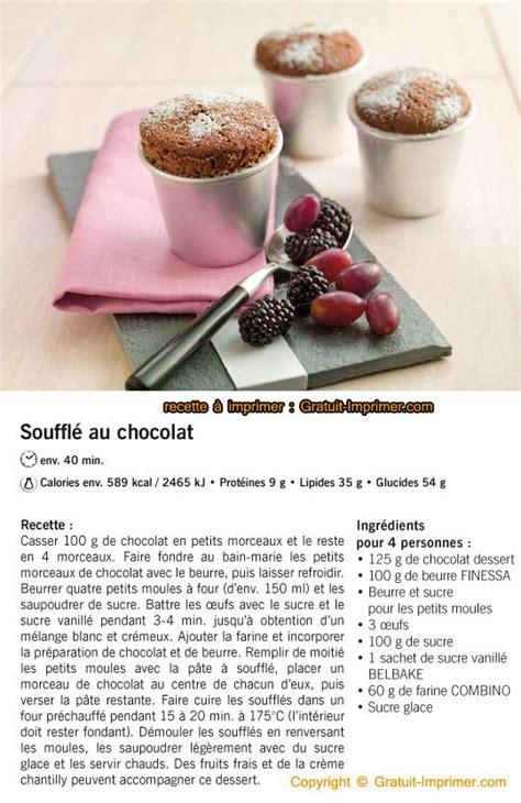 recette de cuisine gratuite recette de cuisine simple gratuit