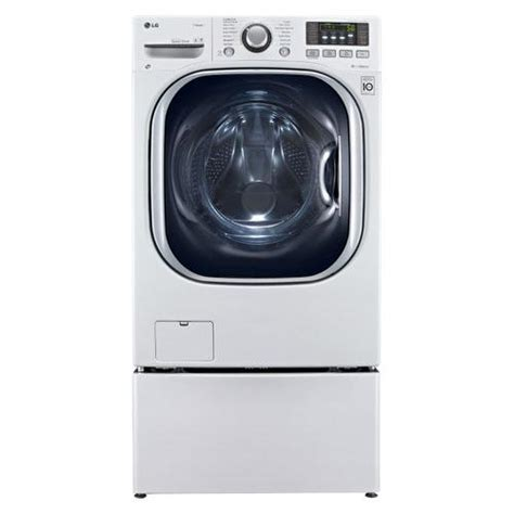 ventless washer dryer 404 not found lg washer dryer
