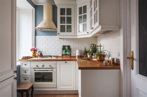 cuisine blanche plan de travail bois le duo classique pour une d 233 co r 233 ussite d 232 s la premi 232 re