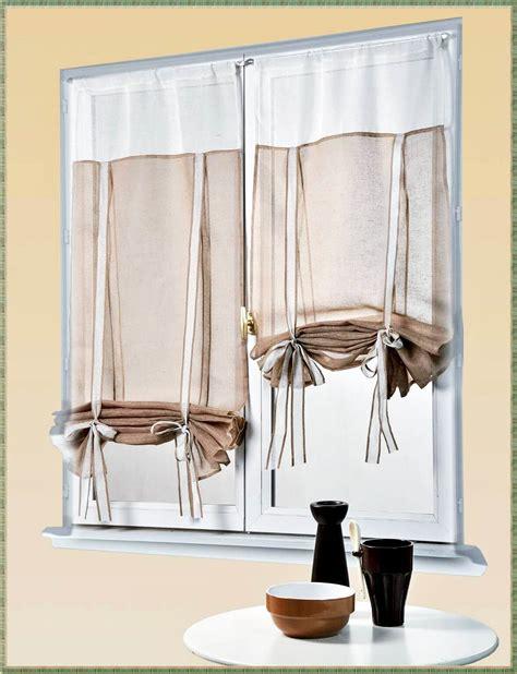 modelli tende modelli tende da cucina riferimento di mobili casa