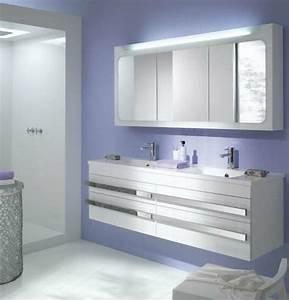 Spiegel Indirekte Beleuchtung : badezimmer spiegel lampen ~ Sanjose-hotels-ca.com Haus und Dekorationen