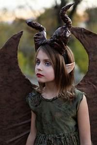Halloween Kostüme Auf Rechnung : die besten 25 halloween kost me f r kinder ideen auf pinterest halloween kinderkost me s e ~ Themetempest.com Abrechnung