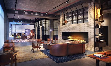 moxy brand heading   orleans  tempe boutique