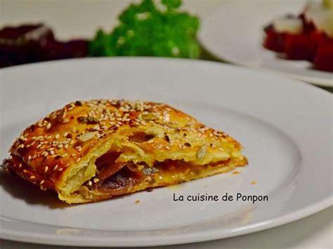 la cuisine rapide luxembourg recettes d 39 anchois et crèmes