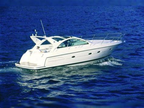 Speed Boat For Sale Kuwait by Pearlsea Yachts For Sale Daily Boats Buy Review