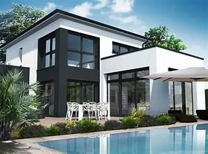 Constructeur Maison 44  Faire Construire Maison Moderne