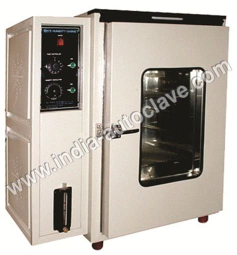 temperature humidity controlled cabinets humidity cabinet manufacturers suppliers exporters
