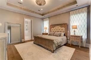 21 master bedroom designs ideas design trends