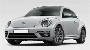 Volkswagen Beaurains : volkswagen coccinelle 2 1 2 tsi 105 dune neuve essence 3 portes beaurains hauts de france ~ Gottalentnigeria.com Avis de Voitures