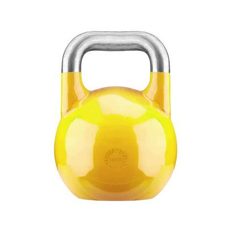 kettlebell kettlebells gorilla savvy fitness prices