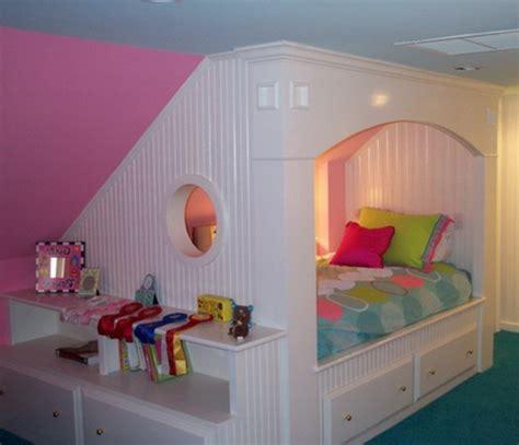 deco pour chambre ado garcon lit d 39 enfant avec tiroirs la beauté et l 39 optimisation de
