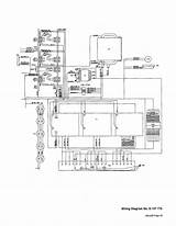 Ktm 200 Wiring Diagram