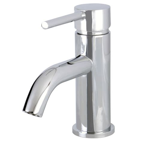 faucet handle bathroom sink fauceture ls8221dl concord single handle monoblock 23708