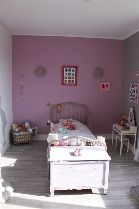 peinture d une chambre emejing peinture gris chambre ado pictures amazing house