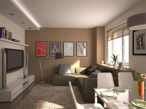 Gegenstand Im Wohnzimmer kleines wohnzimmer modern kleines wohnzimmer modern