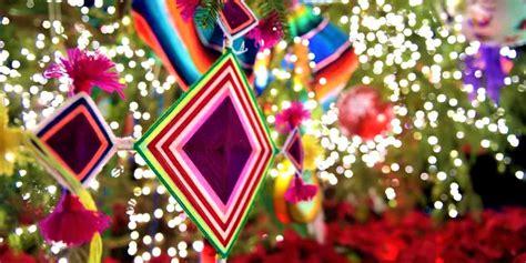 porque se pone el arbol de navidad 191 qu 233 significa el 225 rbol de navidad y por qu 233 se pone m 225 s m 233 xico