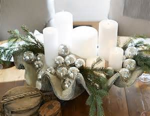 magnificent green and white christmas decorating ideas family holiday net guide to family