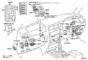 Suzuki aerio fuse box diagram suzuki auto wiring diagram 2006 toyota voxy fuse box wiring diagrams wiring diagram schemes swarovskicordoba Gallery
