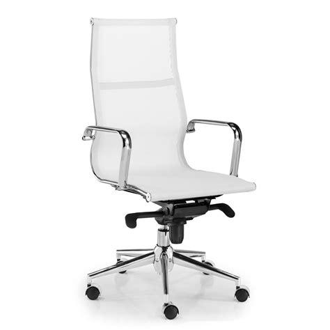 sedie uffici sedia da ufficio domi in rete traspirante base in