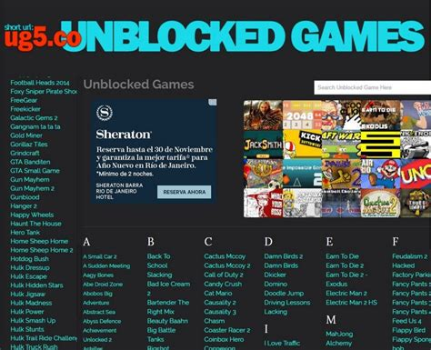 How To Play Unblocked Games At School?