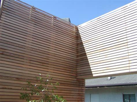 rivestimento in legno per esterni rivestimenti esterni in legno per