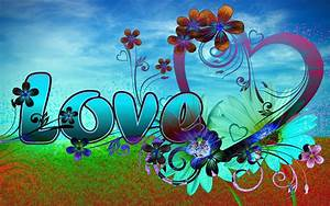 Best Love Pictures Collection For Free Download