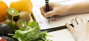 Dietary Differences  Keto Vs  Atkins U00ae Vs  Paleo Vs