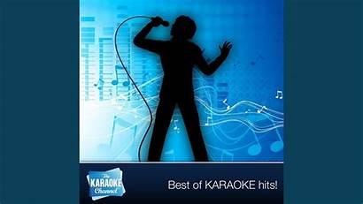 Seether Whisper Careless Karaoke Version