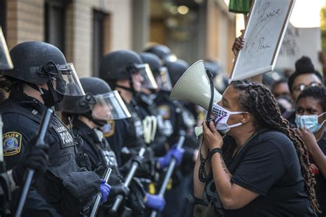protests louisville police chief fired  fatal