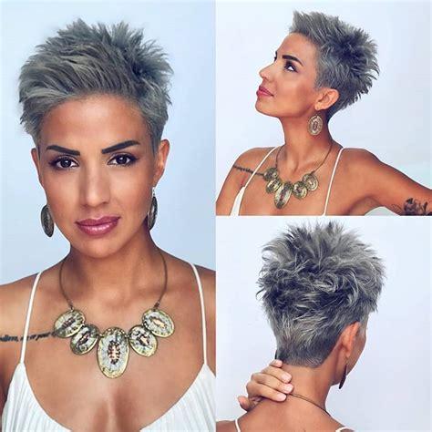 kratkovlaskycz  instagram       haircut   hair  talented atje