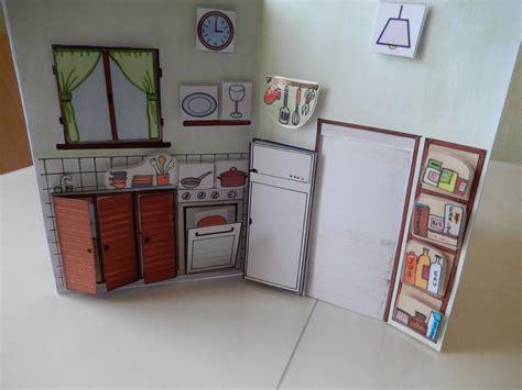 apprendre la cuisine hop 39 toys solutions pour enfants exceptionnels