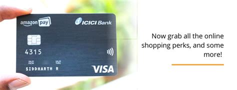 Icici customers who have been using the amazon.in mobile application got the invitation in the form of push notification from the amazon app and through email. Amazon Credit Card Offers : Save Upto Rs. 2000/- Via ICICI, Yes Bank and More