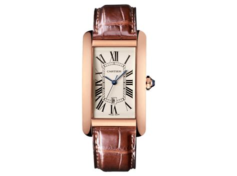 Hi, i want to buy bitcoins using amazon payments. Buy original Cartier TANK AMÉRICAINE W2609156 with Bitcoins! - BitDials | The Bitcoin Luxury ...