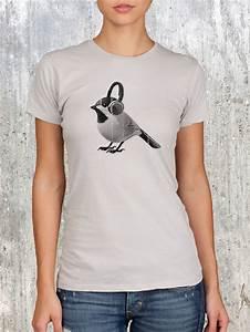 Tbdress Blog Women And T Shirts