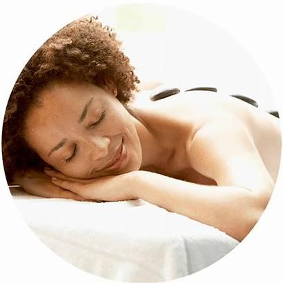 Massage Reflexology Reiki Soul Center